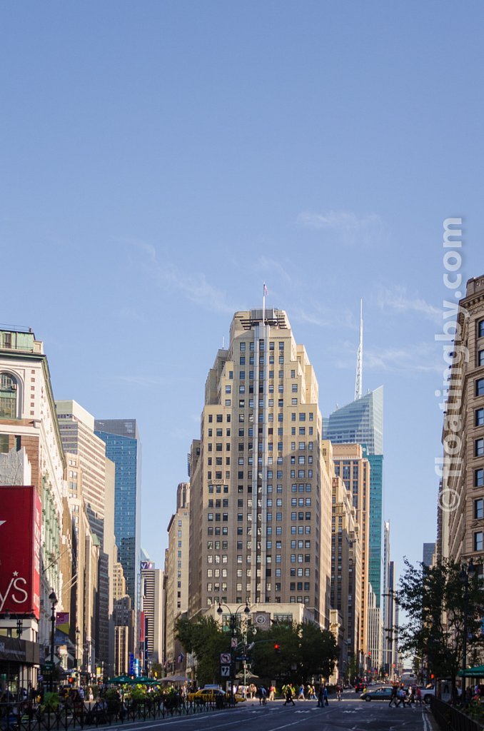 NY-1400.jpg