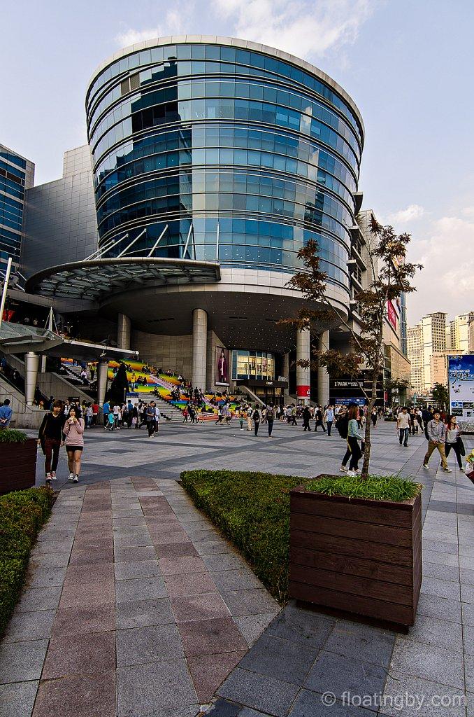 Seoul-MLB4612-New.jpg