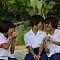 Les écoliaires