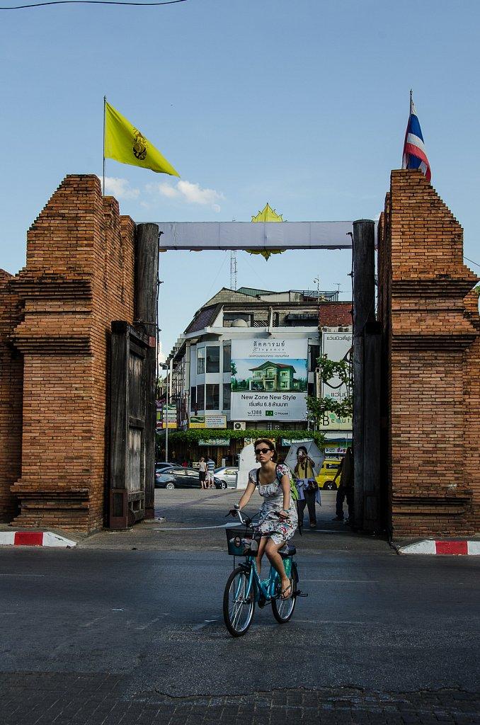 Thai-6363.jpg