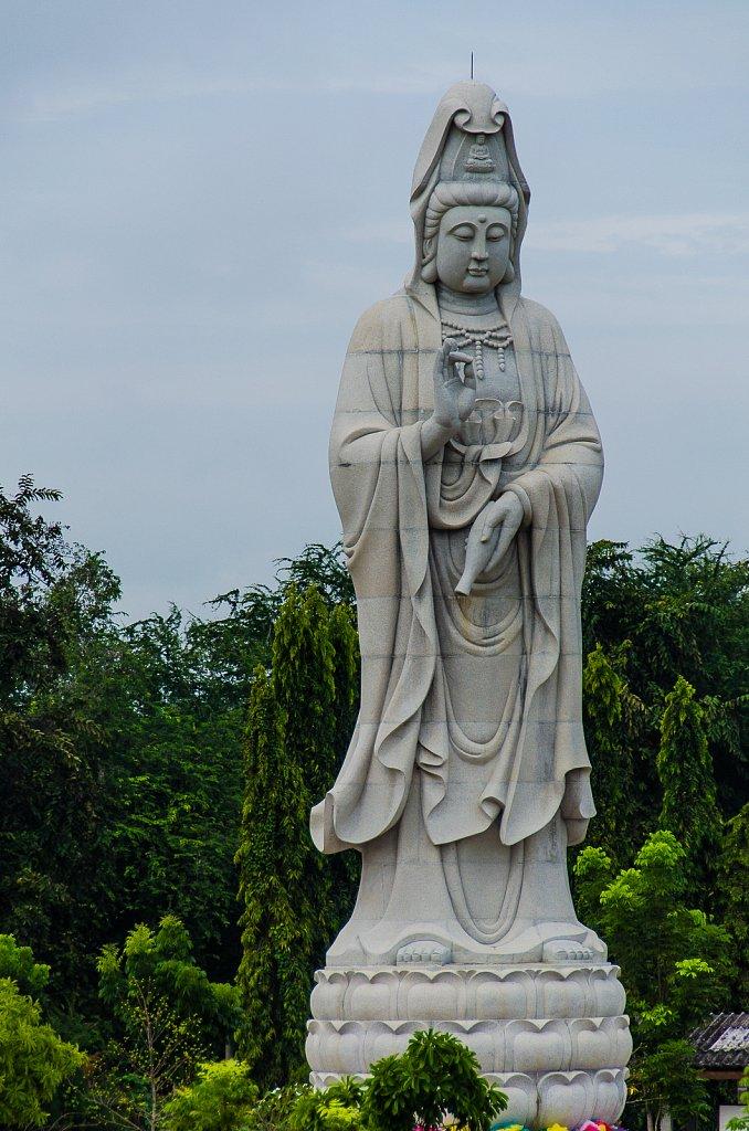Thai-6422.jpg