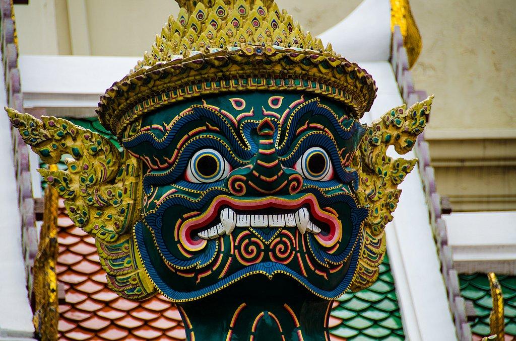 Thai-4940.jpg
